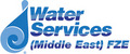 Water Services (Middle East) FZE: Buyer of: tantalite, coltan, cobalt, copper.