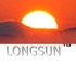 Shenzhen Longsun Acoustic Co., Ltd.: Seller of: alarms, dynamic receiver, loudspeaker, piezo receiver, piezoelectric buzzer, siren, ultrasonic sensor, parking sensors, smog sensors.