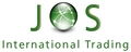 Jos International Trading: Regular Seller, Supplier of: cocoa beans, coffe beans, diamond, gold, hevea, vegetable oil, rice, sugar, tropical wood.