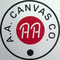 A. A. Canvas Company: Seller of: canvas upto 24 oz, casement, cotton fabric, drill, duck canvas, canvas bags, organic fabric, tote bags, cotton bags.