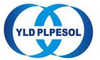 Shandong Pipesol Flow Equipment Co., Ltd.: Seller of: dismantling joint, flange adaptor, gate valve, repair clamp, ductile iron coupling, check valve, air release valve, mpvc fittings, upt.
