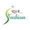 Rsk Fashion: Seller of: t-shirt, printed t-shirt, wholesale t-shirt, t-shirt manufacturer, polo t-shirt, custom t-shirt, womens wear, leggings, kids wear.