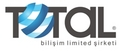 Total Bilisim Ltd. Sti: Seller of: projector, 3d video glasses, back projection screens, projector mounting kits, tablet, presentation furniture, wireless presenter, interactive boards, lab control systems. Buyer of: projector, interactive boards, educational lab control systems, tablet pc, wireless presenter, 3d video glasses, 3d show devices.
