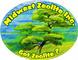 Midwest Zeolite Inc.: Seller of: purest raw zeolite, get zeolite stall freshener, get zeolite livestock feed additive, get zeolite pond rocks, get zeoliteodor control, get zeolite soil amendment, get zeolite cat litter, get zeolite water purification, got zeolite. Buyer of: packageing, shipping.