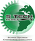 STech Africa: Seller of: carbon brushes and holders, control gear and hydraulic equipment, dc contactors, environmental control equipment and air purification, industrial chemicals, motor protection, project management, pumps, railway products.