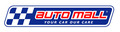 Auto Mall: Seller of: quick service center, mechanical services, electronical services, tires suspension, detailing reconditionning services. Buyer of: oil, filters, tires, brakes, spark plugs, batteries, detailing products, reconditionning products.