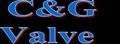 Zhejiang General Valve Industrial Co., Ltd.: Seller of: api casting check valve, api casting gate valve, api casting globe valve, api casting floating ball valve, api casting trunnion ball valve, floating thread ball valve, api flange type theree-eccentric butterfly valve, thread swing check valve, quick fittings.