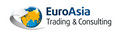 EuroAsia Trading & Consulting s.r.o.: Regular Seller, Supplier of: wooden toys, art, wine. Buyer, Regular Buyer of: wooden toys, led tubes, led bulbs, womens clothing.