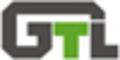 Xiamen GTL Power System Co., Ltd: Seller of: diesel generator, generator, emergency power generator, emergency generator, emergency generaing set, emergency power station, industrial generator, electricity generator, electric generator.