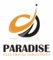 Paradise Electrical Industries: Seller of: instrumentation cables, shielded cables, fire alarm cables, fire survival cables, rs 485 communication cables, proibus cables, modbus cables, coaxial cables, teflon cables.