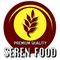 Seren Gida ithalat ihracat sanayi ve ticaret limited sirketi: Seller of: chickpea, beans, red lentils, dried apricots, maize, rice, dried figs, sugar, green lentils.