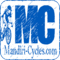 MANDIRICYCLES: Seller of: road bike, mountain bike, triathlon bike, bmc, scott, cervelo, pinarelo, wheels, accessories.