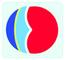 Qingdao RoeLyn Steel Co., Ltd.: Regular Seller, Supplier of: galvanized steel coils, galvanized steel sheets, ppgi prepainted steel coils, galvanized steel strips, etp tinplate steel coils, etp tinplate steel strips, steel coils, steel strips, steel sheets.