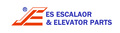 ES Escalator & Elevator Parts Co., Ltd: Seller of: escalator parts, elevator parts, escalator spare parts, elevator spare parts.