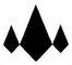 Sanso Superhard Tools Co., Ltd.: Seller of: diamond tools, diamond saw blades, diamond segments, diamond wires, diamond core drills, flexible polishing pads, profiling wheels, diamond cutters, gang saws.