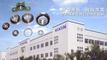 Ningbo Rixin Bearing Co., Ltd: Seller of: bearing, 6000series, 6200serries, 6800series, 6900series, inch r series, ucseries.