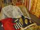 Asra Inc: Regular Seller, Supplier of: silk fabrics, curtains, cushions, bedspreads, apparels, table runners, throws, quilts. Buyer, Regular Buyer of: chinese silk yarn.