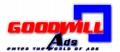 Goodwill Ads: Seller of: advertising space, full page print adspace, half page print adspace, quarter page adspace, 18th page adspace, online banner ads on our exclusive advt website, classified advts on our exclusive advt website. Buyer of: worldwide online marketing services on incentive basis.