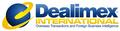 Dealimex International: Seller of: heat eat foods, leather, juices, jams, sweets and chocolates, housewares, kitchenwares, commodities, lingeries.