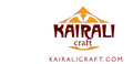 Kairalicraft Ltd: Seller of: handicrafts, rosewood crafts, coconut cravings, aranmula kanadimatal mirrior, wall panels inlay, wooden statues, gifts, art works, wall hanging art works. Buyer of: courier, packing materials.