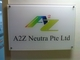 A2Z Neutra Pte Ltd: Seller of: beauty products - lotions creams, coffee, endoscopy consumables, hair loss tonic and shampoo, manicure pedicure and hair instruments, medical devices, neutraceuticals, tea, mobile phones. Buyer of: coffee, laproscopes, manicure pedicure and hair instruments, medical diagnostic instruments, mobile phones, ophthalmoscopes otoscopes, tea.
