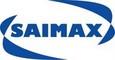 Saimax Enterpries: Seller of: ceramic tiles, kitchen appliance, household appliances, home textiles, consumer elctronics.