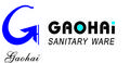 Taizhou Gaohai Sanitary Ware Co., Ltd.: Seller of: faucet, bathshower mixer, bidet faucet, bibcock, mirror, tap, sink mixer, kitchen mixer, cabinet.