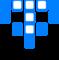 ValueTech International: Regular Seller, Supplier of: automation, cigarette, machine, meter, tobacco moisture, moisture, nicotine meter, packing, tobacco. Buyer, Regular Buyer of: panel, plc, siemens.