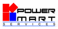 Power Mart Services: Seller of: inverters, battery, solar pv, solar controllers. Buyer of: inverters, battery, solar pv, solar controllers.