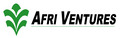 Afri Ventures: Seller of: tyres, batteries, lubricants, fertilizers, crop protection chemicals, foods fmcg. Buyer of: fertilizers, pesticides.