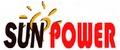 Jiangsu Sunpower Solar Technology Co., Ltd.: Regular Seller, Supplier of: flat panel solar collector, heat pipe solar collector, solar water heater, storage water tank, vacuum tube solar collector, water tank, solar boiler, flat plate solar collector, vacuum tube.