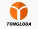Shenzhen Tongloda Communication Technology,.Ltd: Seller of: usb drive, mini speaker, mouse price, mobile phone, free mobile phone, keyboard price, headset price.