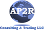AP2R Consulting & Trading LLC: Regular Seller, Supplier of: d2, jp54, mazut, lng, urea, npk, bitumen. Buyer, Regular Buyer of: d2, jp54, mazut, lng, urea, npk, bitumen.
