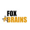 Fox Brains: Regular Seller, Supplier of: handicrafts, leather bags, wall clocks, handmade soaps, incense sticks, home decor.