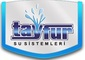 Tayfur Su Sistemleri Teknik Muh. San Ve Tic: Seller of: control valve, air release valve, air valve, backwash filter automation devices, couplings, clamp saddles, filter system, valve, water meters.
