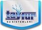 Tayfur Su Sistemleri Teknik Muh. San Ve Tic: Seller of: control valve, air release valve, air valve, backwash filter automation devices, couplings, clamp saddles, filter system, valve, water meters.