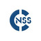 NSSC Group: Regular Seller, Supplier of: led headlight, auto headlight, led headlamp, automotive headlight conversion kit, car headlamp, led light bar, offroad led light bar, work light, driving light.
