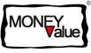 Money Value IMEX: Seller of: banana leaf, rice, food, snacks, cooking oil. Buyer of: perfumes.