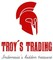 Troy's Trading: Seller of: antimicrobial and water repellent fashion, medical ppe, military uniform, corporate uniform, yarns.