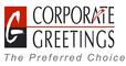 Corporate Greetings (S) Pte Ltd: Regular Seller, Supplier of: food snacks, greeting cards, pineapple tarts, cheese pineapple tarts, christmas cards, chinese new year cards, red packets, design graphic services. Buyer, Regular Buyer of: paper, greeting cards, food, beverage, confectionery, birthday cards.