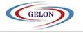 LinYi GeLon New Battery Materials Co., Ltd.: Seller of: lifepo4 materials, limn2o4 materials, linimncoo2 materials, mcmb, li-si alloy, li-al alloy, fes2, lithium battery separator.