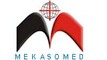 Mekasomed Enterprises: Seller of: dental instruments, laborde dilator, forceps mouth mirrors, matrix retaniers, optical pliers, probes, scalers, scissors, surgical instruments.