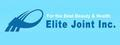 Elite Joint Group Ltd: Seller of: massage chair, jade massage bed, thermal therapy jade roller bed, vibrate fitness machine, slimming massage belt, car massage cushion, massage hammer, massager.