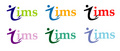 IIMS Company: Buyer of: pharmaceuticals, para-pharmaceuticals, cosmetics.