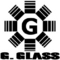 American GoldGlass Group: Seller of: building glass, insulating glass, laminated glass, low-e glass, low-e coated glass, heat reflective coated glass, fire proof glass, ceramic fritted glass, architectural glass.