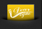 Guangzhou Dear Vogue Leathers Co., LTD: Seller of: belts, leather belts, cowhide belts, print belts, vintage belts, western belts, casual belts, cow leather belts, studded belts.