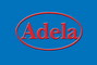 Adela Enterprise Co., Ltd.: Seller of: full body safety harness, fall arrest lanyard, carabiner, safety belt, ratchet tie down, seat belt, fall protective equipment, strap, personal protection. Buyer of: safety shoes, helmet.