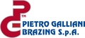Pietro Galliani Brazing Spa: Seller of: brazing alloys, ag alloys, cu alloys, cupag alloys, brass alloys, aluminium, fluxes.