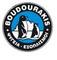 Bountourakis s.a.: Seller of: modular cold room.