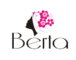 BERTA: Seller of: shampoo, soap, detergent powder, personal care, laundry care, baby care.